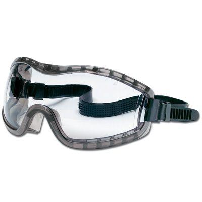 MCR CREWS® Stryker™ Safety Goggles 2310AF