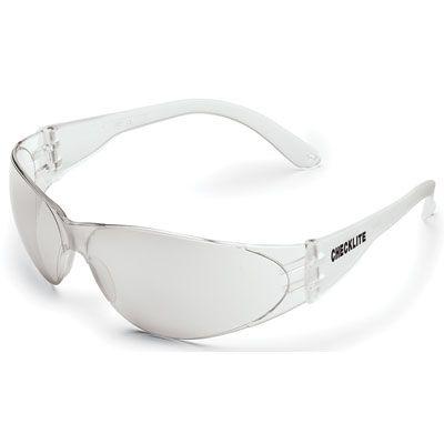 MCR CREWS® Checklite® Safety Glasses CL119