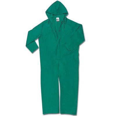 MCR Safety Dominator 1-Piece Suit