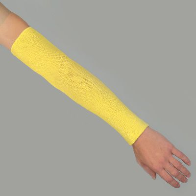 MCR Safety Economy Weight 100% Kevlar® Sleeve 9378ECONOMY