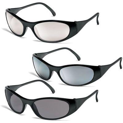 MCR Safety Frostbite 2® Safety Glasses
