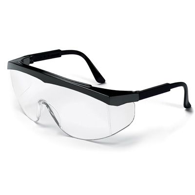 MCR Safety Stratos® Safety Glasses SS110