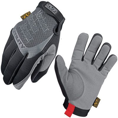Mechanix Wear® Utility Gloves