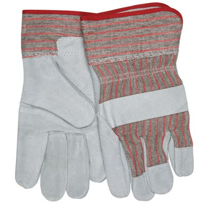 MCR Memphis® Split Shoulder Gunn Pattern Gloves 1200S