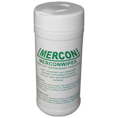 Mercon Wipes Refill
