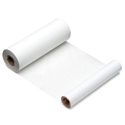 Brady 52044 MiniMark Ribbon - White