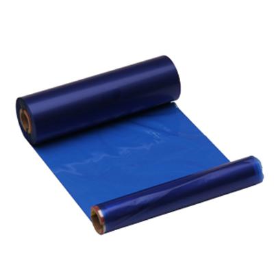 Brady 52047 MiniMark Ribbon - Blue