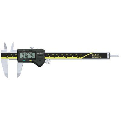 Mitutoyo - Absolute™ Digimatic Calipers 500-196-20