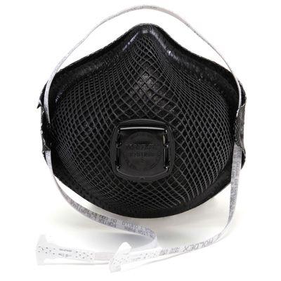 Moldex Special Ops® N95 Particuate Respirators M2701N95S