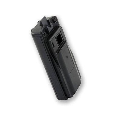 Motorola Two Way Radio RDX Series Alkaline Battery Frame