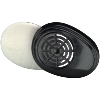 MSA Advantage® Snap-on Filter Cover 815392