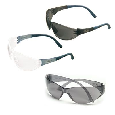 MSA Arctic® Protective Eyewear