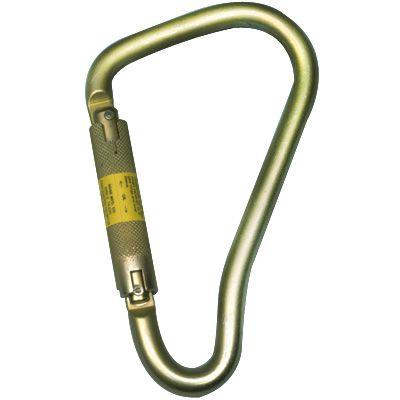 MSA Carabiners 506308