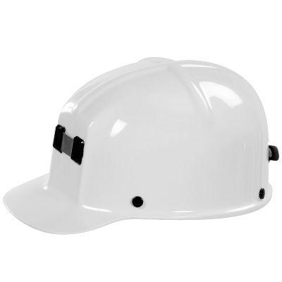 MSA Comfo-Cap® Hard Hat 475336