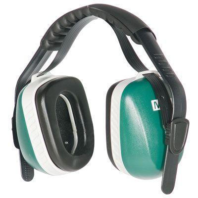 MSA Economuff™ Multi-Position Earmuff 10061273