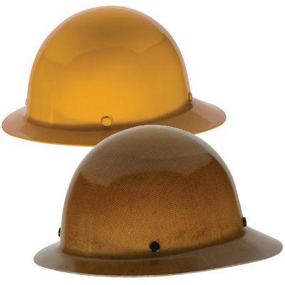MSA Skullgard® Full Brim Hat