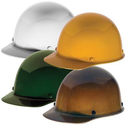 MSA Skullgard® Protective Caps