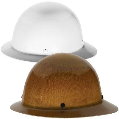 MSA Skullgard® Protective Hat