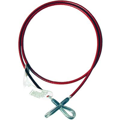 MSA Suretyman® Anchorage Cable Slings SFP3267506