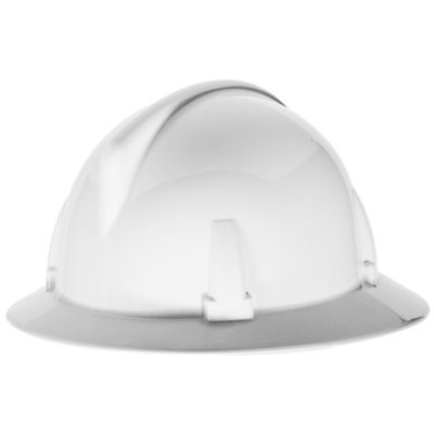 MSA Topgard® Hard Hats 475393