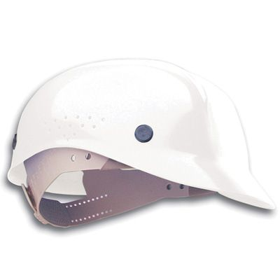 North® Safety Products Bump Caps BC86010000E