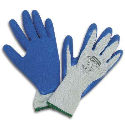 North® NorthFlex Duro Task™ Gloves NF14/9S