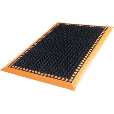 Nortrax Safety® Mats