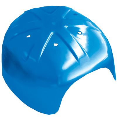 OccuNomix Insert For Baseball Style Bump Cap PCBC