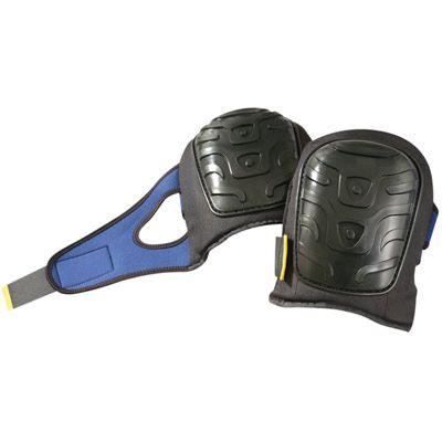 OccuNomix® Premium Flat Cap Gel Knee Pads 121