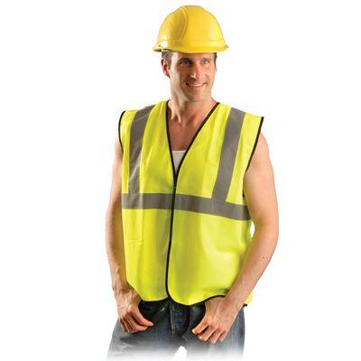 OccuNomix Standard Vest