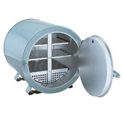 Phoenix®- DryRod®Bench/Floor Shop Electrode Ovens 1200200