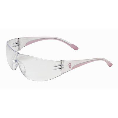 PIP Eva® Petite Women's Eyewear 250-00-0900
