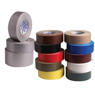 Polyken® - General Purpose Duct Tapes