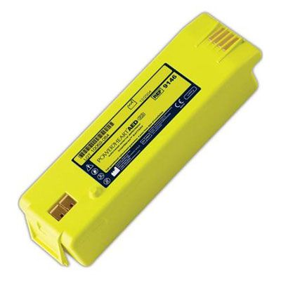 Powerheart® G3 Lithium Battery