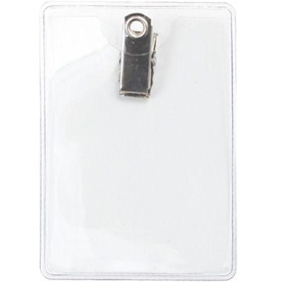 Premium Grade Badge Holders
