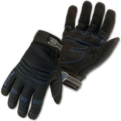 Ergodyne ProFlex® 817WP Thermal Waterproof Utility Gloves 16025S