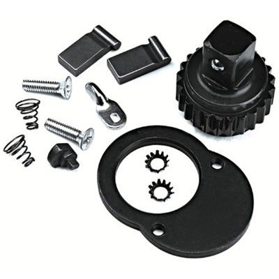 Proto® - Torque Wrench Ratchet Repair Kits 6014RK