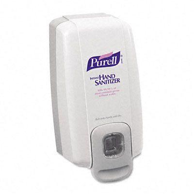 PURELL® 1,000-ml NXT® Dispenser GOJ212006