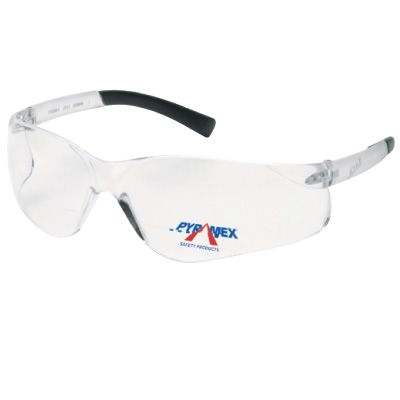 Pyramex® Ztek Reader Safety Glasses