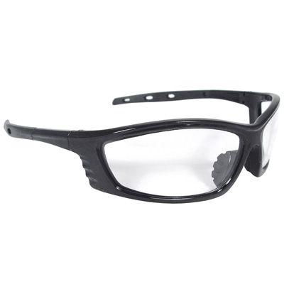 Radians Chaos™ Safety Eyewear CS1-10
