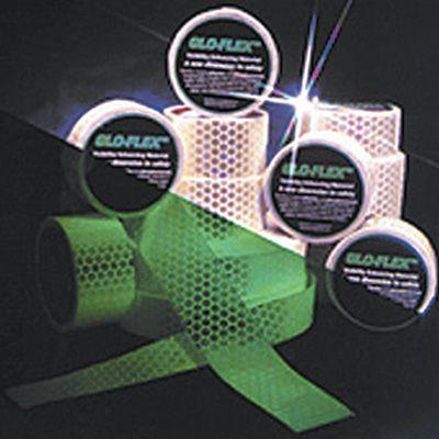 Cyalume Reflective Glow Tape 9-30014