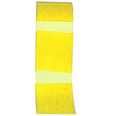 INCOM Reflective Yellow Tape RST134 - 3 x 30'