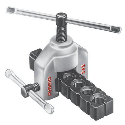 Ridgid® Flaring Tool - 23332