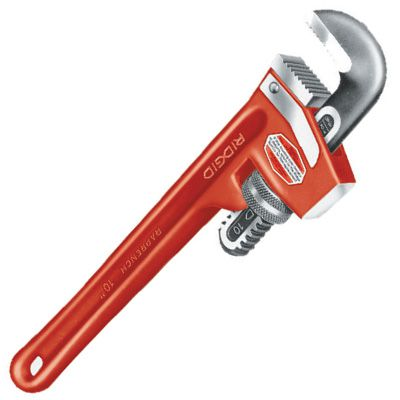 Ridgid® - Rapwrenches 31395