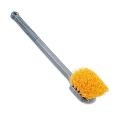 Rubbermaid® Commercial Pot Scrubber Brush RCP9B32