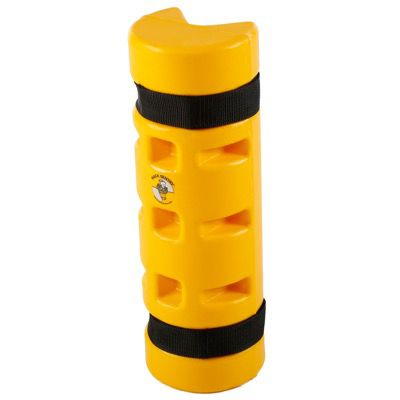 Sentry Corner Rack Protectors