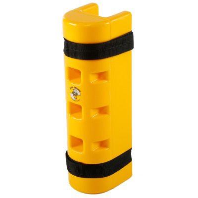 Sentry Rack Protectors