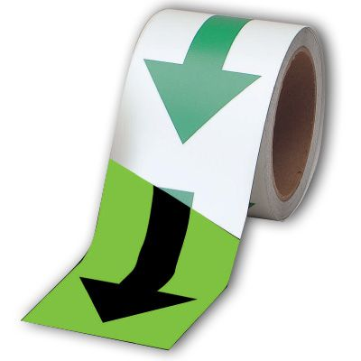SetonGlo™ Marking Tapes