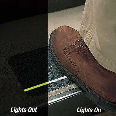 Setonwalk™ Anti-Slip Tape - Pre Cut Strips