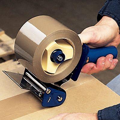 Shipping Tape Dispenser